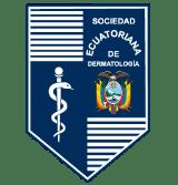 Sociedad Ecuatoriana de Dermatología